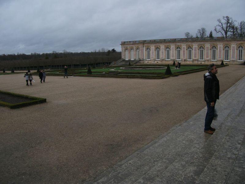 Paris 2012 452