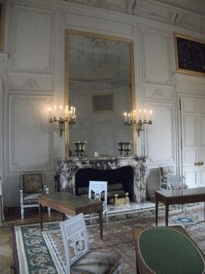 Paris 2012 463
