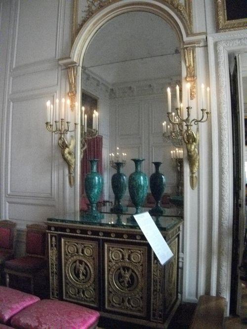 Paris 2012 479