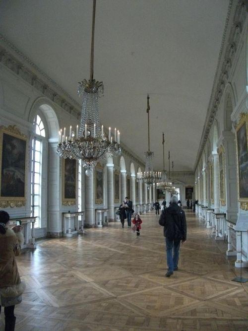 Paris 2012 486