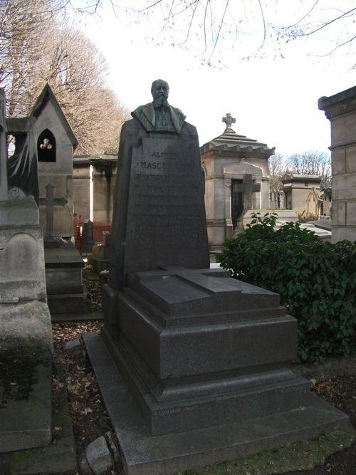 Paris 2012 505