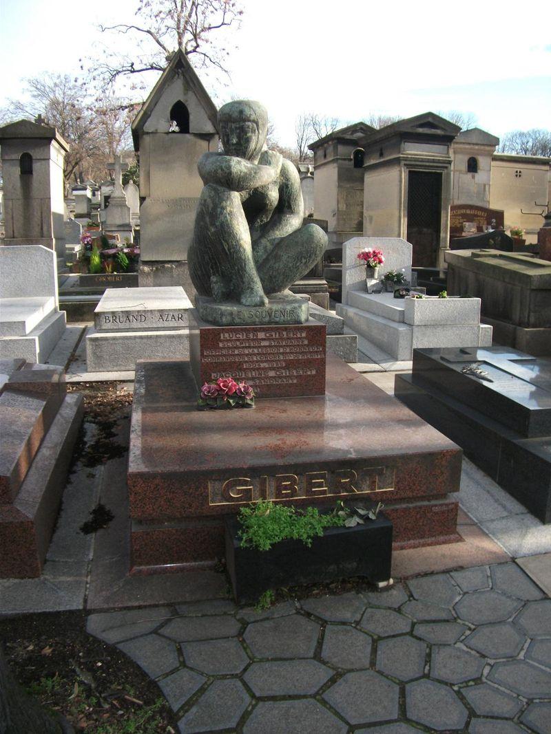 Paris 2012 509