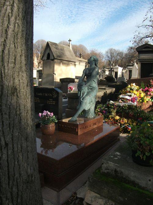 Paris 2012 511
