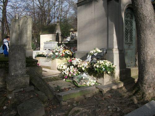 Paris 2012 535
