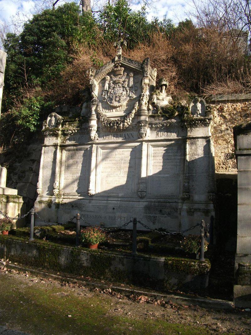Paris 2012 552