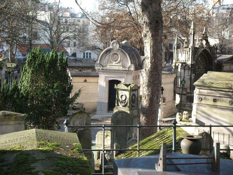 Paris 2012 562