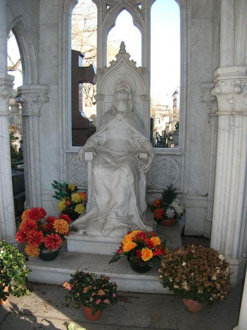 Paris 2012 612