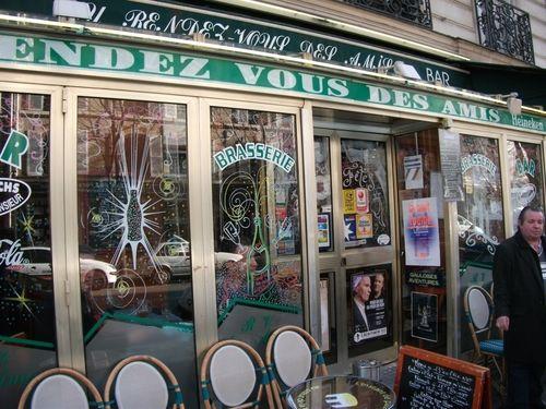Paris 2012 630