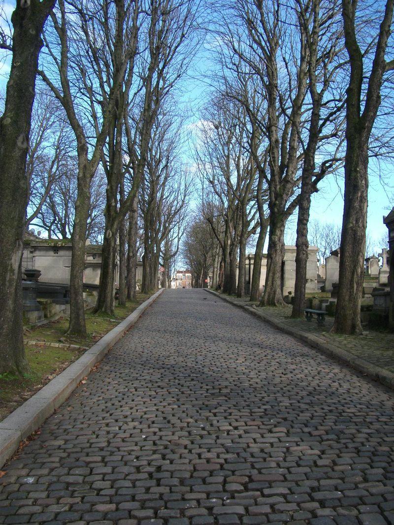 Paris 2012 640