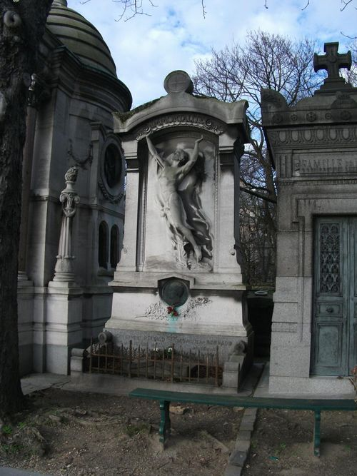 Paris 2012 656