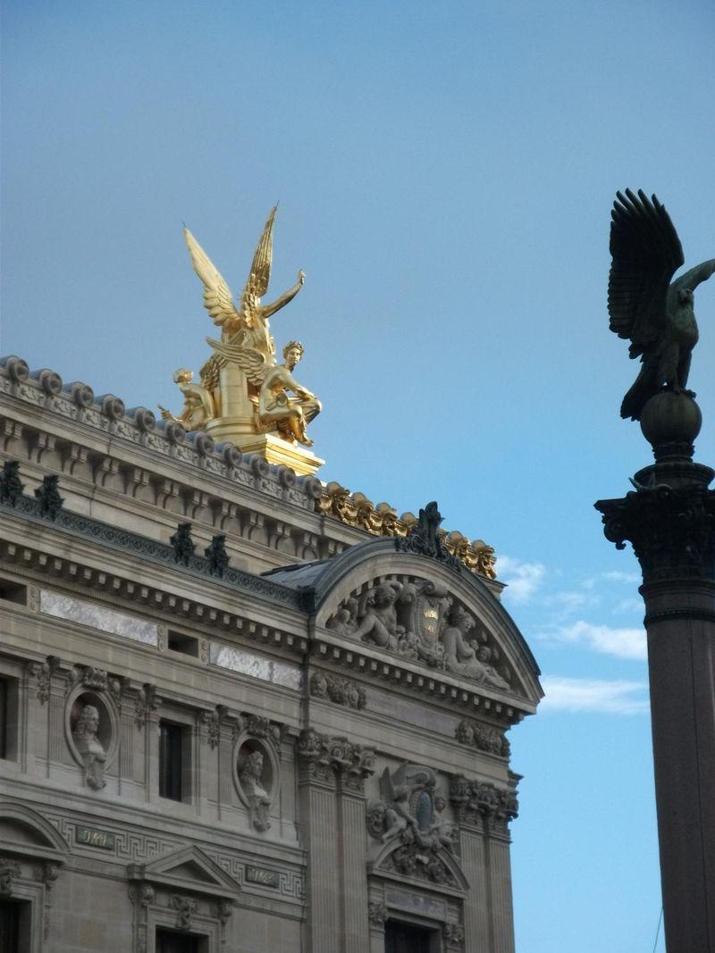 Paris 2012 666