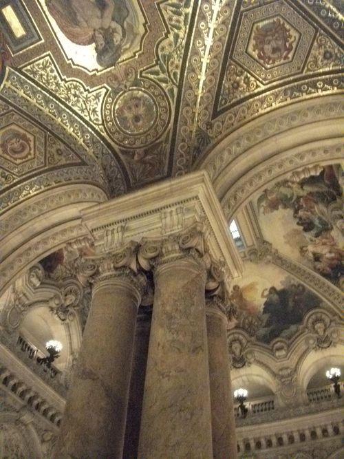 Paris 2012 703