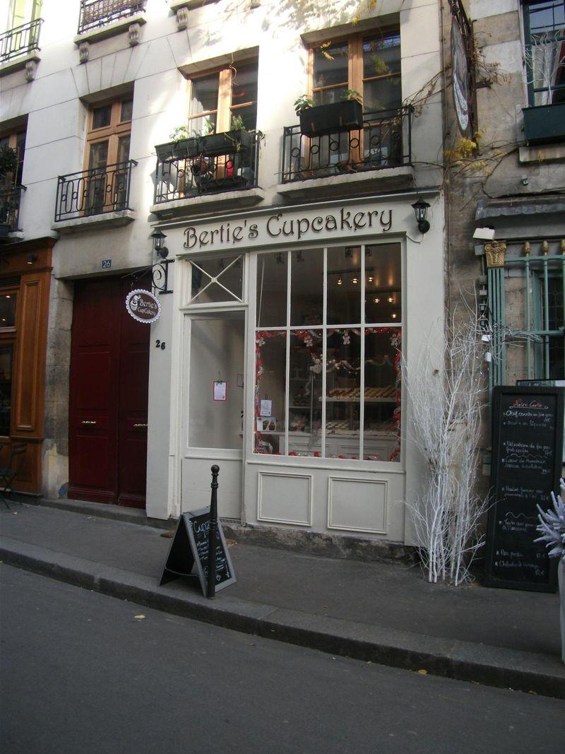 Paris 2012 773