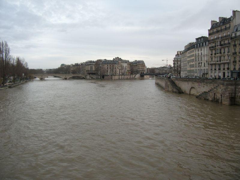 Paris 2012 809