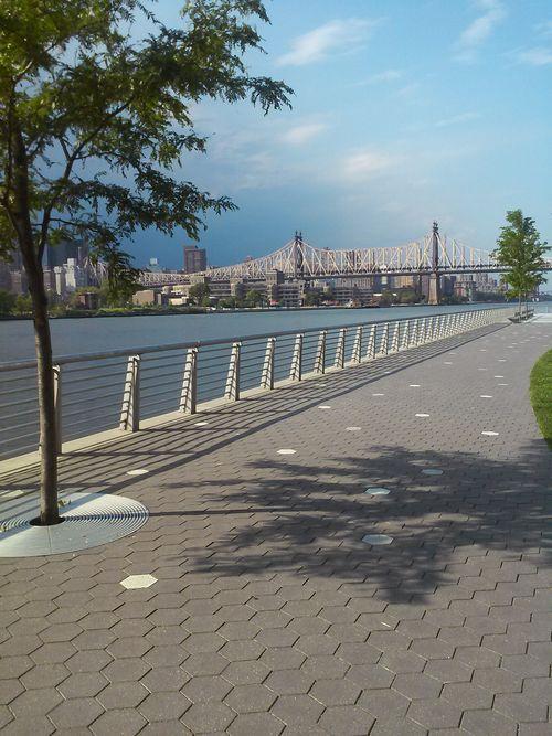 Ny lic riverwalk 4